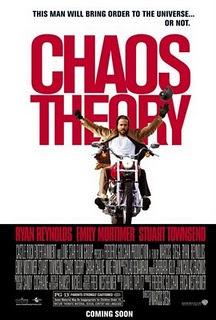 Baixar Filme A Teoria do Caos (+ Legenda) Gratis t stuart townsend ryan reynolds romance emily mortimer drama comedia a 2008