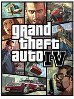 Grand Theft Auto GTA Undercover 2 PC
