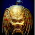 The Most Creative Pumpkin Carving You've Ever Seen