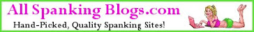 Website that lists interesting blogs