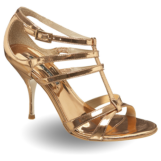 Perfect Prom Shoes