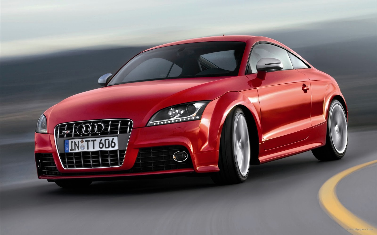 audi cars nice wallpapers