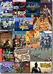 jual game pc