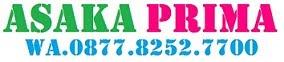 (BUKU ADMINISTRASI GURU Kelas SD Kurikulum 2013 Revisi 2019) - BUKU INDUK SISWA PAUD TK SD SMP SMA