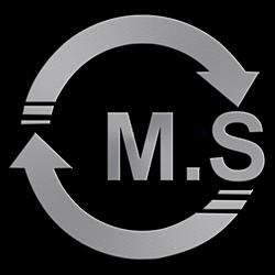 METAL.SYSTEMS - база знаний  о металлических системах и элементах