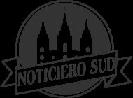 Noticiero SUD