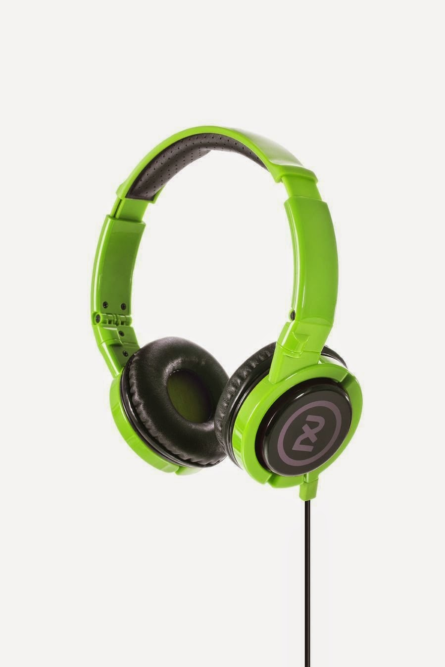 Amazon : Buy Skullcandy 2XL Phase DJ Over-Ear Headphone (Green) for Rs.1416