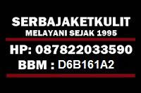 Melayani Sejak 1995