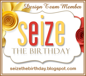 Seize the Birthday DT seit März 2015