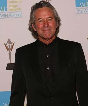 actores cinematograficos Timothy Bottoms