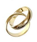cincin ada lah kekal selama- lamanya