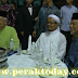 gambar najib bersama rakyat di bulan ramadhan
