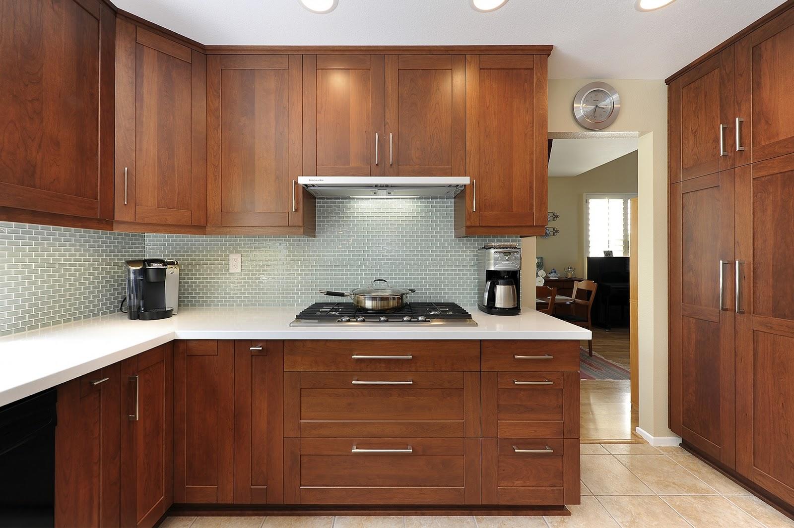 Baca ini sebelum membeli atau membuat kitchen set 20 for Cara bikin kitchen set