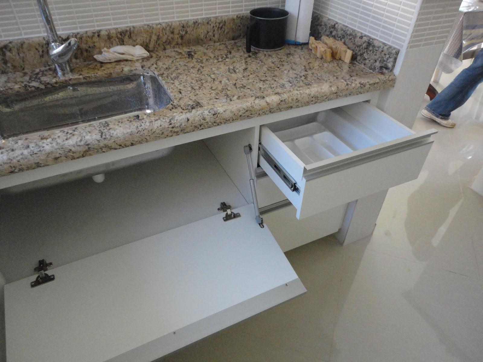 Cozinha Compacta #404C5F 1600 1200