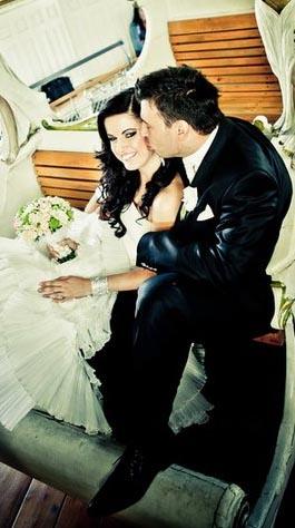 Valentina & Kornél