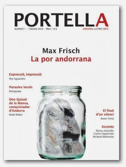 Portella, 1