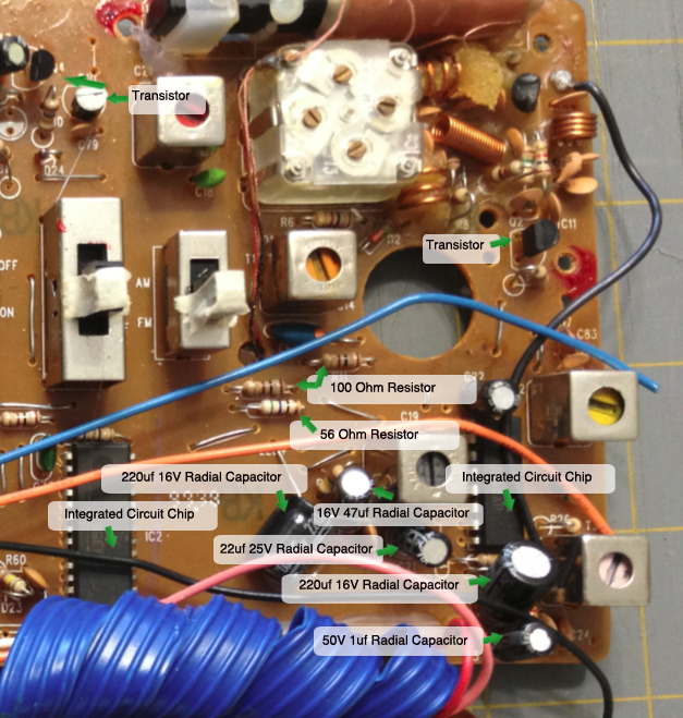 sensor based electronic art circuit board label project rh sensorbased blogspot com