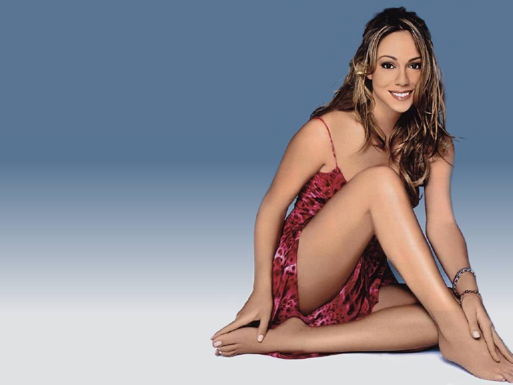 http://2.bp.blogspot.com/-cUssPSy8L7U/URfab4adn_I/AAAAAAAAwm0/yQCKQsTBpIg/s1600/Mariah-Carey-legs.JPG