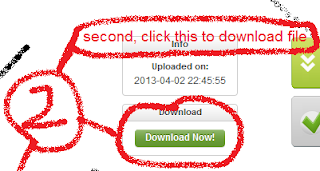How To Download In Tustfiles
