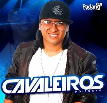 BAIXAR - CAVALEIROS DO FORRO EM RIO LARGO-AL - 20.07.14