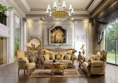 #15 Home Design Ideas Contemporary Living Room