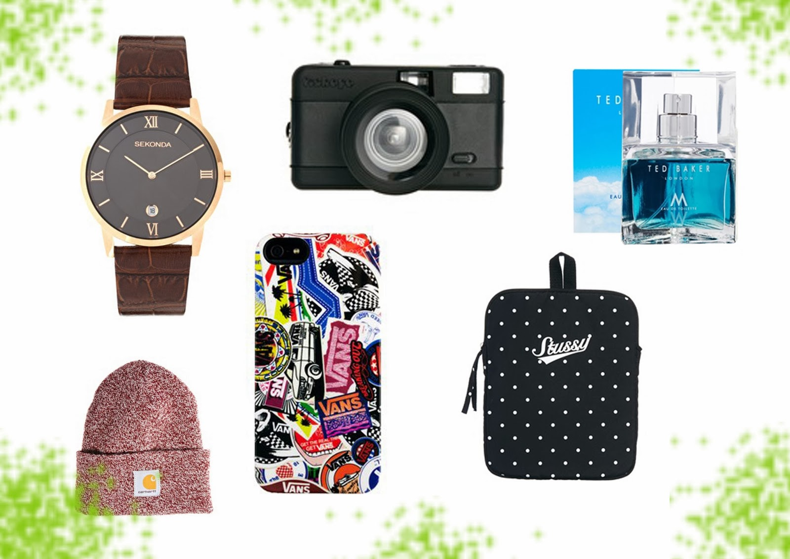 Gift Ideas for Boyfriend: Christmas Gift Ideas For Boyfriends Dad