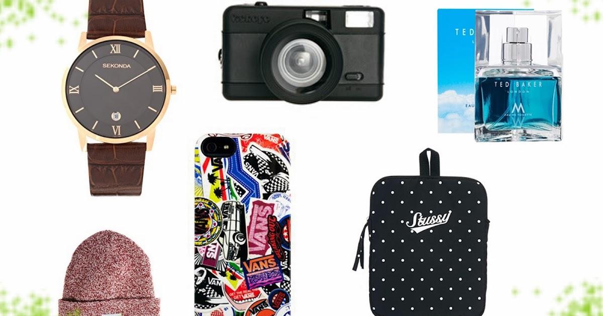 - Gift Ideas For Boyfriend: Christmas Gift Ideas For Boyfriends Dad