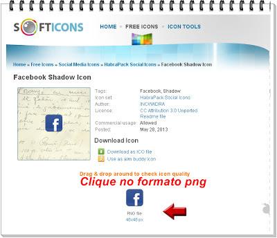 icone de graça ,icones ,icon blogger free,baixar ícone grátis