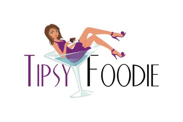 Tipsy Foodie