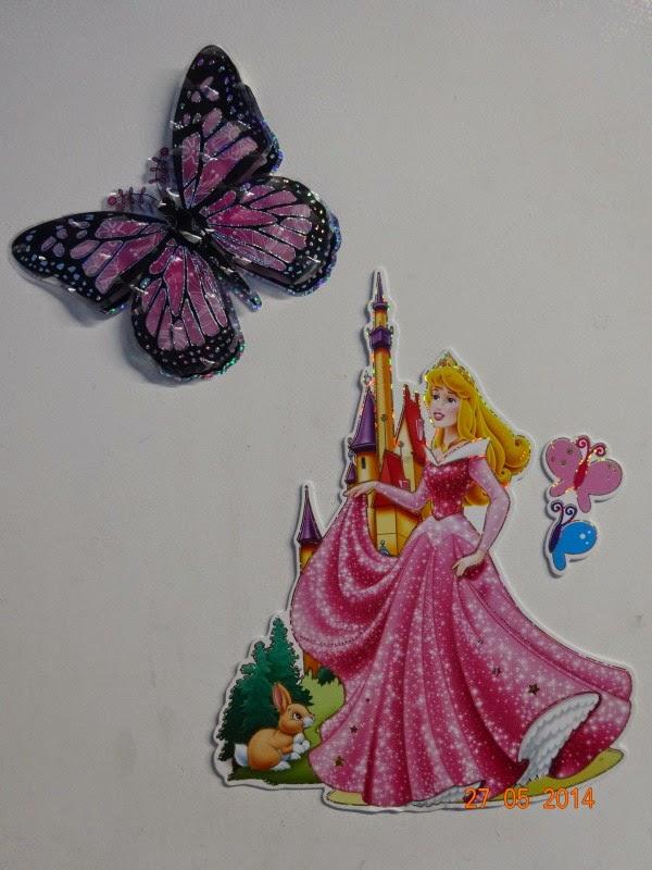decoracion fiestas infantiles bodegas ilusion bogota