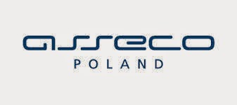 A Polish information technology company