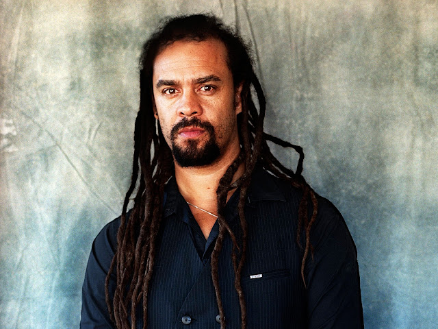 Traduzione testo download Closer To You - Michael Franti & Spearhead