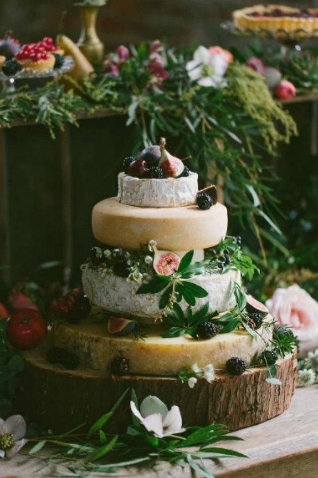 tarta de queso ideas pastel salado cake of cheese