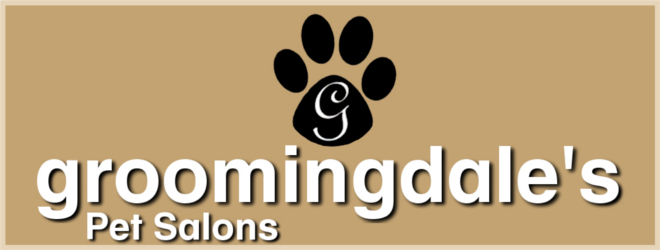 Groomingdale's Pet Salons