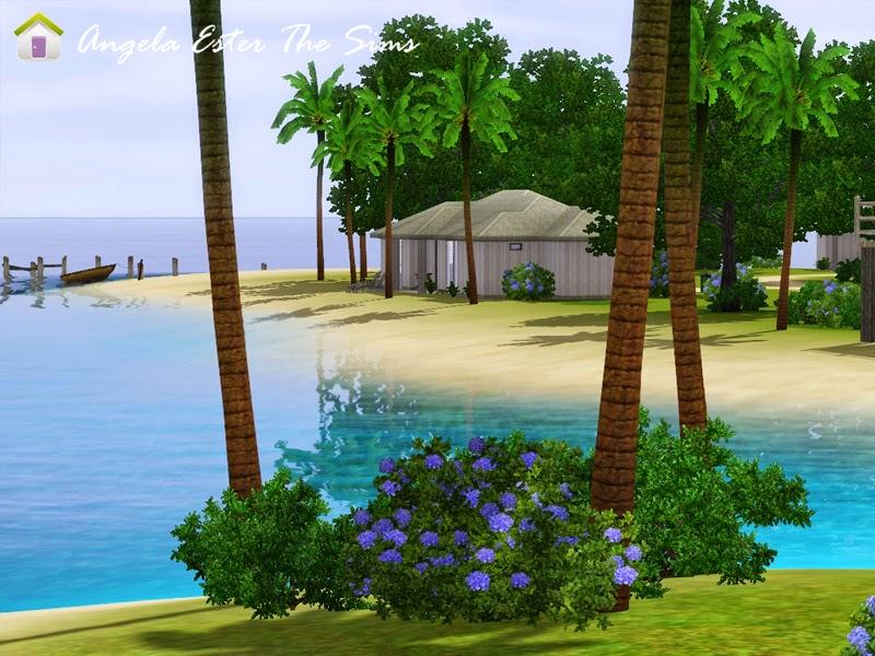 Ilha Pequena IlhaPequena029