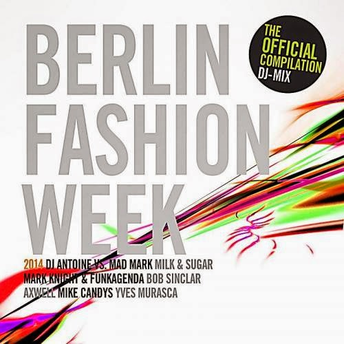 Download – Berlin Fashion Week 2014