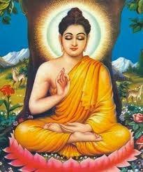 Buddha Poornima 2014