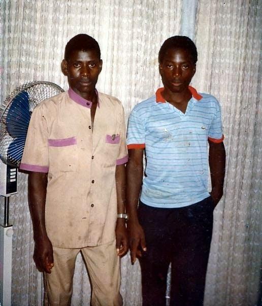karisimbi online news  les origines cach u00e9es de joseph