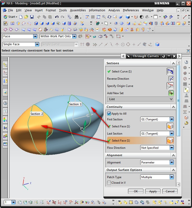Download tutorial sketchup 8 pdf bahasa indonesia