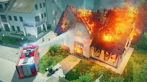 Emergency-5-PC-Download-Completo-em-Torrent