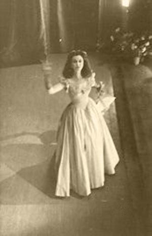 Beatrice Lillie - Like He Loves Me - Nicodemus