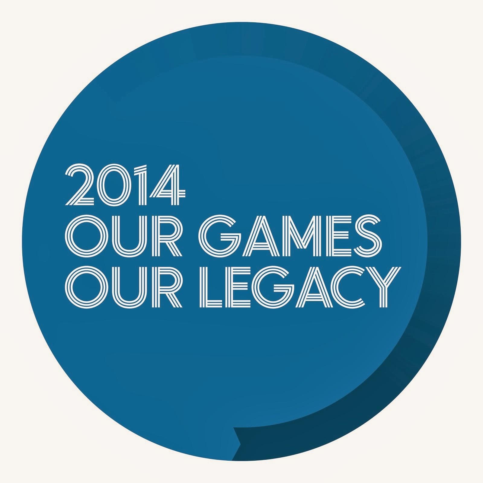 Celebrate 2014