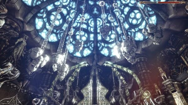 Gamegokil.com : In Verbis Virtus [Game Wizard] Free Download Single Link