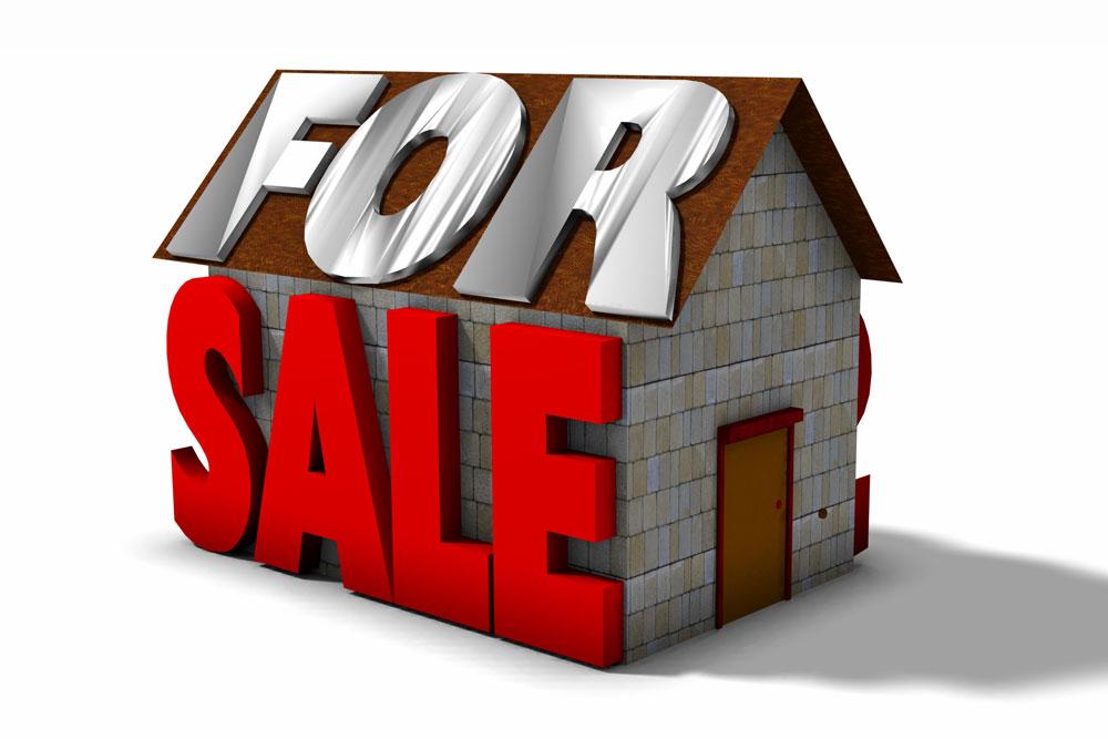 Relax immobiliare il primo blog per aspiranti investitori - Vendere casa popolare riscattata ...