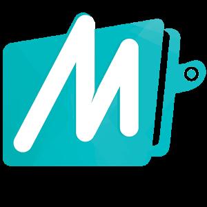 Mobikwik Coupons Logo