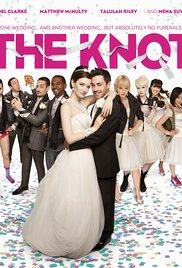 Watch The Knot Online Free 2012 Putlocker