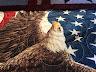 Eagle QOV