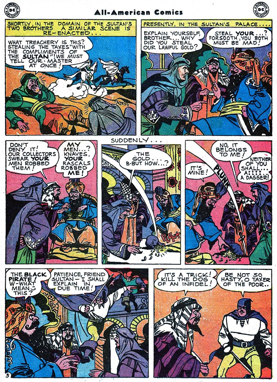 Read online All-American Comics (1939) comic -  Issue #87 - 37