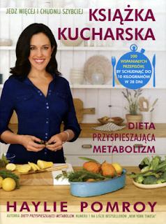 https://www.inbook.pl/p/s/712868/ksiazki/kulinaria/ksiazka-kucharska-dieta-przyspieszajaca-metabolizm