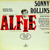 http://jazzsoundtrack.blogspot.it/2015/10/2-great-jazz-sonny-rollins-alfie.html